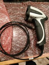 Bar Code Scanner Code Reader 1200 Usb With Cable. 2D barcode scanner