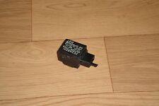 YAMAHA YZF600R YZF 600-R THUNDERCAT OEM 2-PIN INDICATOR RELAY SWITCH 1996-2004