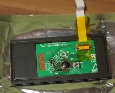 Touchpad Synaptics 920-000660-01 de portátil Samsung q70 np-q70av02/seg