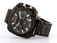 Diesel Uhr DZ7344 Chronograph