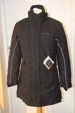 Original Veste femme  moto veste BKS  Noir T : M neuf