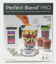 Perfect Blend PRO Smart Scale Stainless Steel Kitchen Scale