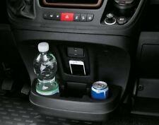 Genuine  Fiat Ducato Citroen Relay Peugeot Boxer 2015> Drinks Utility Holder