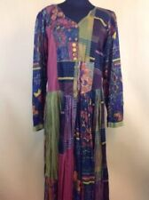 Phool Hippy Vintage Clothing for Women