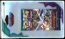 ① 1 BOOSTER CARTES POKEMON Neuf - GARDIENS ASCENDANTS - EKAISER (En Blister)