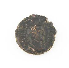 282 AD Roman Egypt Billon Tetradrachm XF+ Carus Aequitas Extra Fine S#12197