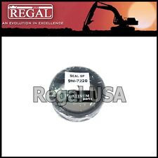 9W7220 Seal Group for Caterpillar (2N4074, 8H2230, 9S3523, 9W2142, 1M8746)