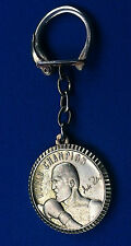 OLD VINTAGE KEYCHAINS - MATE PARLOV YUGOSLAVIA CROATIA - WORLD BOXING CHAMPION