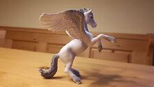 Schleich Pegasus 70202 Ritterwelt von 2004, unbespielt, Vitrinenstück