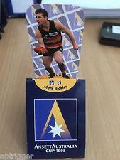 1998 Ansett Australia Cup Pop Up Adelaide MARK BICKLEY