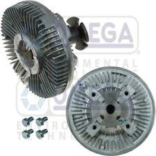 Engine Cooling Fan Clutch 18-00055 fits 1993 Jeep Grand Cherokee 4.0L-L6