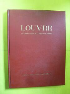 AAVV - MUSEE DU LOUVRE - SILVANA EDITORIALE D'ARTE