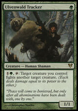 1x Ulvenwald Tracker Avacyn Restored MtG Magic Green Rare 1 x1 Card Cards