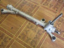 NEU Lenkgetriebe FORD FIESTA (2008-) 543719 8V513504DA 8V513200DJ