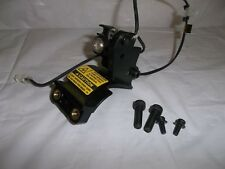 Hitachi C12Fdh Miter Saw Laser Module Holder Assembly Part Repair Kit 329314