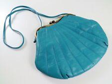 holographic Mini seaShell bag Pastel Goth mermaid Pearl Shell seashell Purse