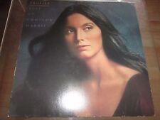 "EMMYLOU HARRIS - BEST OF EMMYLOU HARRIS "" PROFILE"" - VINYL LP OIS"