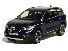 Renault Koléos 2016 - Norev 1/43
