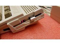 Commodore Amiga 600 GOTEK plate mount - 3D Print - Stampa 3D - Colore a scelta