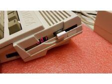 Commodore Amiga 600 GOTEK (Display LED) mount - Stampa 3D - Colore a scelta