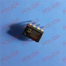 1PCS Audio Transistor IC ANALOG DEVICES/PMI DIP-8 SSM2210PZ SSM2210P SSM2210