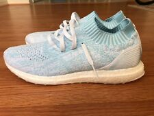 00bf66083 Adidas Ultra Boost Uncaged Parley Mens Size 12