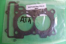YAMAHA 59C-11181-00 T-MAX TMAX 530 XP530 GUARNIZIONE TESTA CILINDRO HEAD GASKET