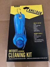 Camelbak Antidote Reservoir Cleaning Kit Perfect for quick link system
