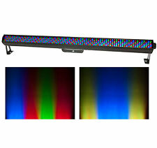 CHAUVET ColorRail IRC Linear LED Strip RGB DMX Novelty Light Effect - Color Rail