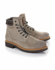 31b5ab017aeef Tommy Hilfiger Boots for Men
