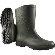 Sicherheitsstiefel Dunlop Purofort Plus Gr.37 Gummistiefel 40076 Arbeitsstiefel