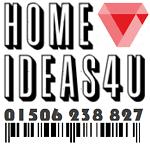 Home-Ideas4U