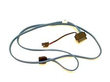 Dell ODD Cable SATA Poweredge R815 - 7034k 07034k