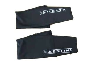 Faentini Leg Warmers - Small