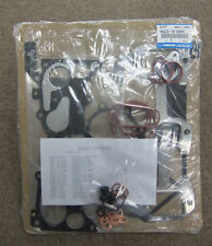 "economy /""/"" /"" Mazda RX7//RX8//Cosmo 13B//BT//B-RE//B-REW//MSP coolant seal o-ring set"