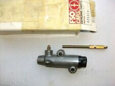 LADA RIVA 1.7 Clutch Slave Cylinder 94 to 12 B032123 TRW Top Quality Replacement