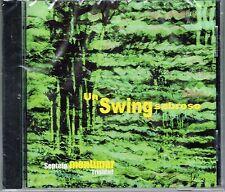 Septeto Montimar Trinidad Un  Swing Sabroso BRAND  NEW SEALED  CD