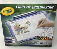 Playgo Toys Fashion Designer Studio Tracer Light Up Desk Fashion Slides Pencils Ebay
