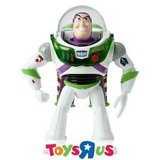Disney Pixar Toy Story 4 Blast-Off Buzz Lightyear Figure