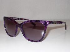 OCCHIALI DA SOLE NUOVI New Sunglasses DOLCE&GABBANA Outlet -40%
