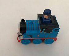 Tomy Thomas & Friends Push And Go Train Conductor