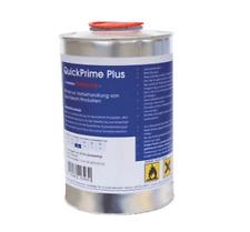 3,8 L Quick Prime Plus Grundierung für Kautschukfolie Verarbeit. m. Splice Tape