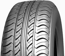 Zusätzliche Kennzeichnungen CP Tragfähigkeitsindex 91-100 im Reifen fürs Auto