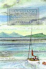 Scotland 1st Travel Guides & Story Books, Non-Fiction