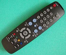 NEW Replacement Remote control to SAMSUNG LE32A336J1D LE32A336J1N LE37A336J1C