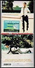 """CHARLIE WINSTON """"Running Still"""" (CD Digipack) 2011 NEUF"""