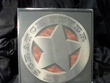 Cat Scratch Fever - Death Western (Picture Disc)