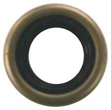 Oil Seal GLM 85210