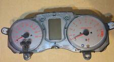 Strumentazione contachilometri Yamaha TMax 500cc iniezione del 2005