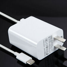 Original Xiaomi 27W Rapid Charger MDY-10-EH Travel Adapter Cable For Xiaomi Mi 9